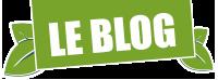 Le Blog Objet Publicitaire Nature