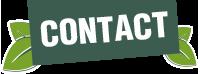 Contact et devis Objet Publicitaire Nature