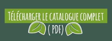Catalogue Objet Publicitaire Nature PDF
